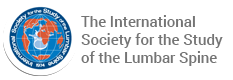 International Society for the Study of the Lumbar Sine