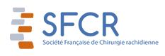 Société Française de Chirurgie Rachidienne (SFCR)